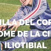 La rodilla del corredor - Síndrome de la cintilla iliotibial