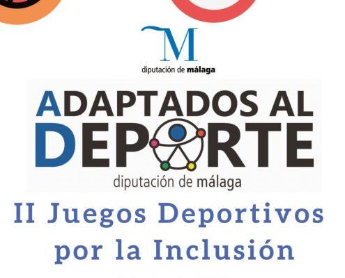 cartel-adaptados-al-deporte